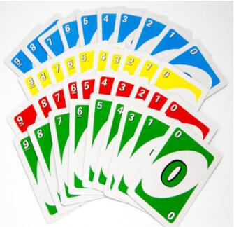 New PVC Standard Playing Cards Family Entertainment Board Game Fun Poker card game Waterproof opaque playing cards 108 cards/set bicycle skull playing cards new poker cards for magician collection card game