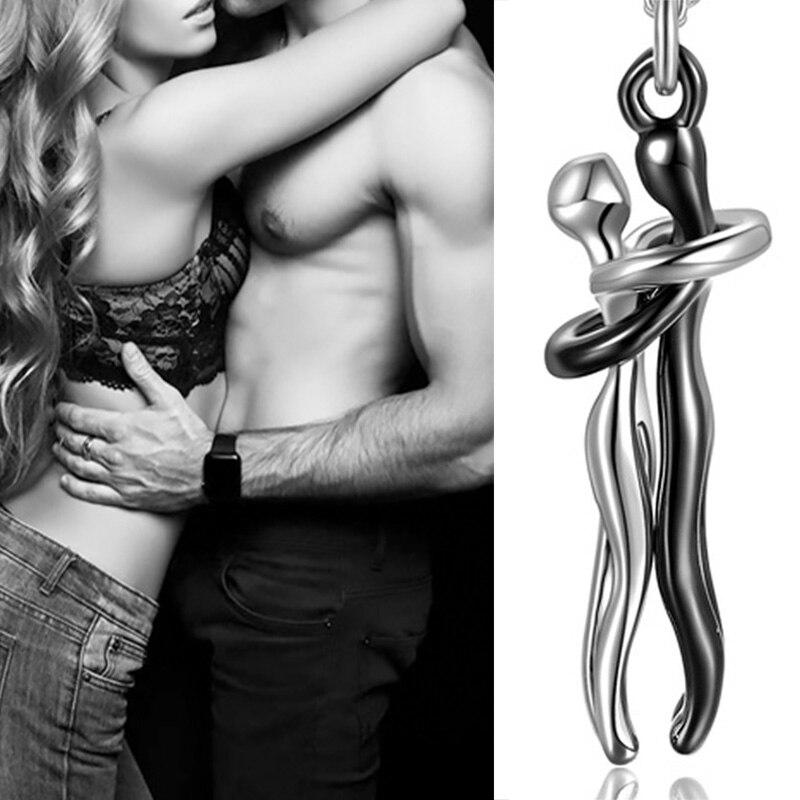 2021-модное-ожерелье-с-подвеской-для-обнимания-пары-классический-кулон-из-нержавеющей-стали-золотого-цвета-индивидуальный-подарок-для-влюб