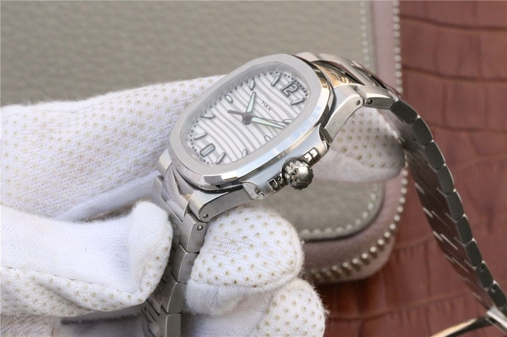 Replica Men's Watches TULX Sports 7118/1A-010  Automatic Mechanical Luxury Brand Watch Hot-sale Top-quality enlarge