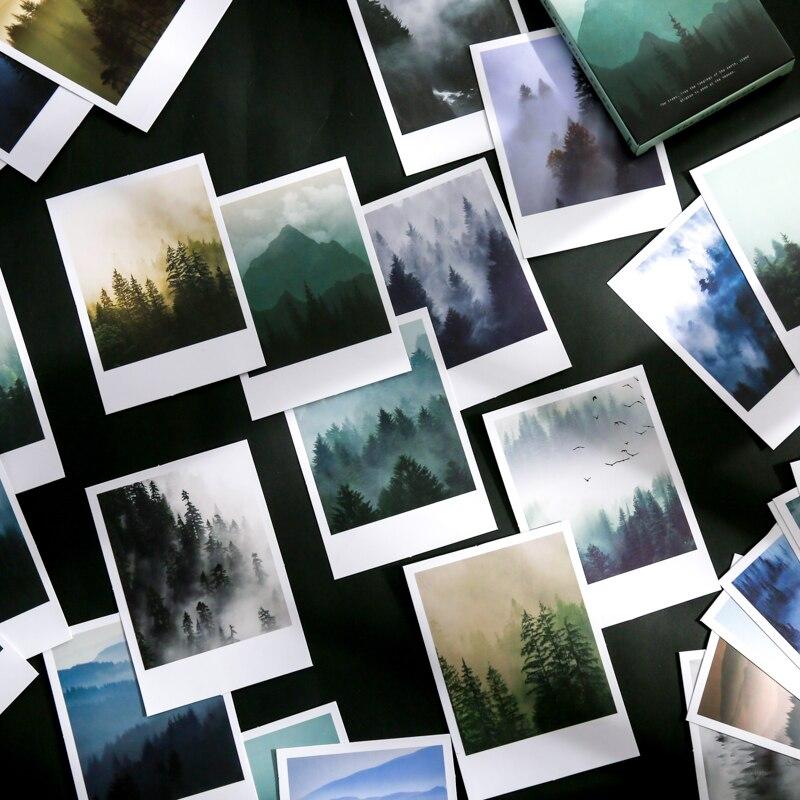 pegatina-del-planificador-washi-de-paisaje-de-nube-de-montana-pegatina-artesanal-decorativa-juego-de-pegatinas-para-album-de-recortes-30-hojas-por-paquete