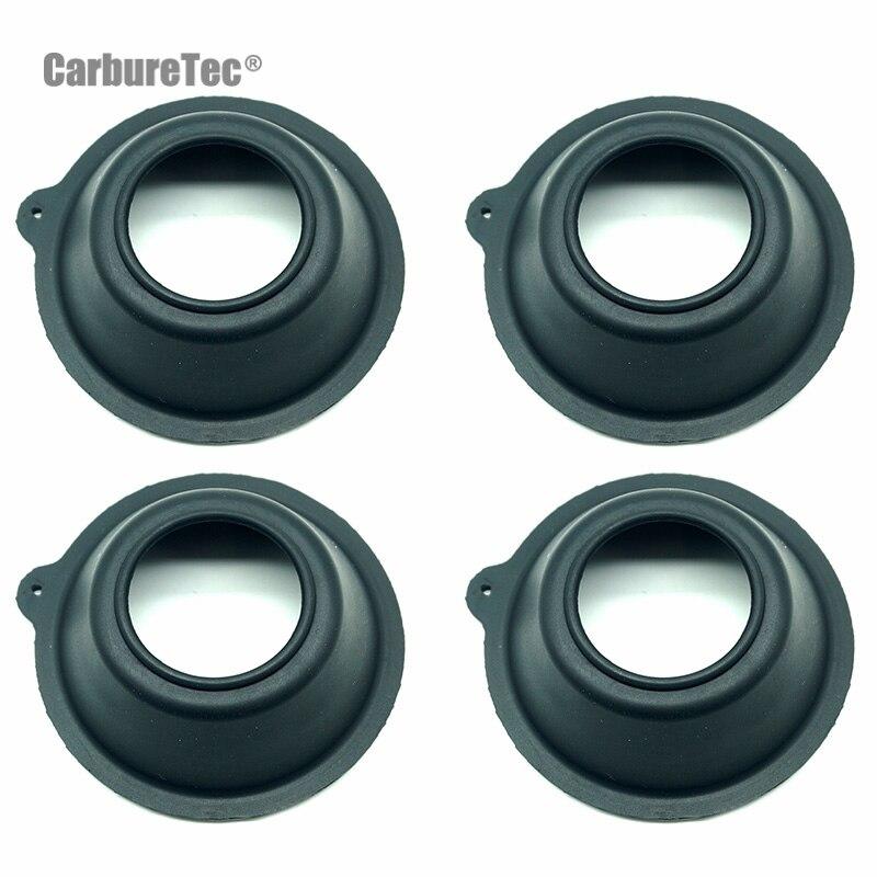 Карбюратор-диафрагмы-для-yamaha-xj600-n-s-утечки-1996-1997-2002-xj-600-карбюратор-слайд-вакуумного-мембранного-карбюратора-4-шт-запчасти
