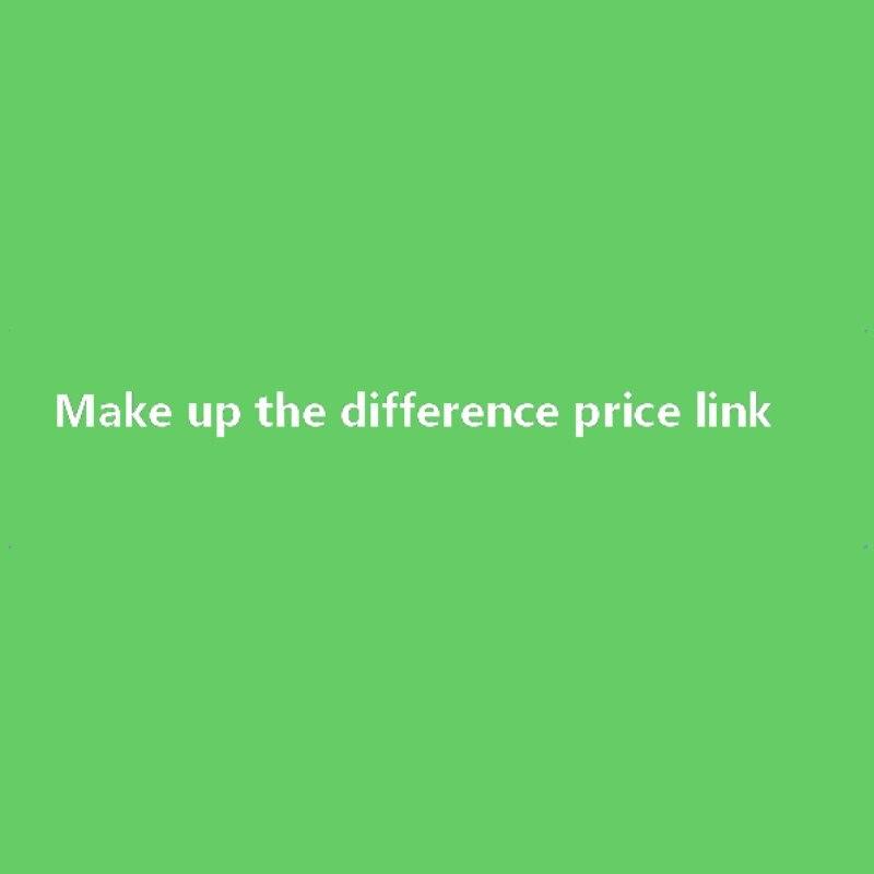 ملحق البريد/رابط السعر