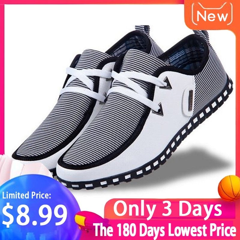 bole fall new 36 47 big size handmade causal leather men shoes fashion design slip on comfort men driving loafers shoes men flat Summer Loafers Men Casual Shoes Fashion Slip On Sneakers Men Flats Driving Shoes PLUS SIZE 39-47 Trainers Zapatos Leather Shoes