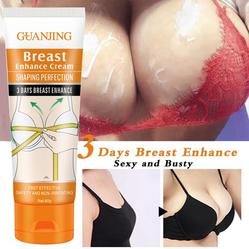 AliExpress - Big Capacity Breast Cream Bust Enlargement Promote Female Hormones Boobs Lift Cream Enlarge Breasted Bust Fast Growth Chest Care