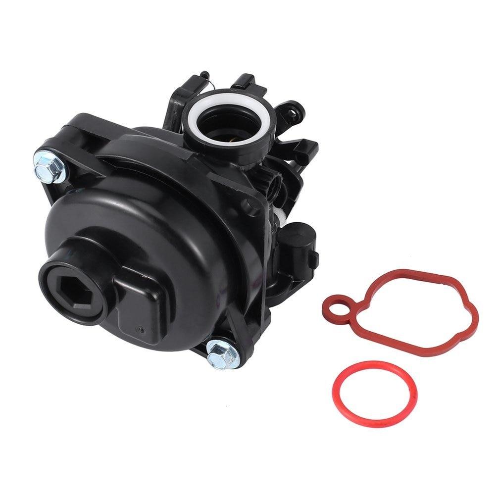 594057 peças de automóvel do carburador da motocicleta motorizado peças substituição carburador peças de automóvel para briggs & stratton