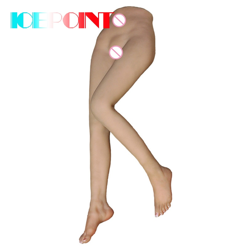 2020 sexo 3d bonecas modelo de perna metade do corpo bonecas sexo esqueleto metal sexo feminino sexo masculino bichano realista vagina e anal boneca de amor sexy