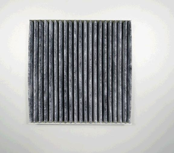 AC cabin filter for 2013 Land Rover Range Rover 5.0L LEXUS ES GS IS LS NX SUBARU1 LEGACY LIBERTY OUTBACK oem: LR036369 # T299C