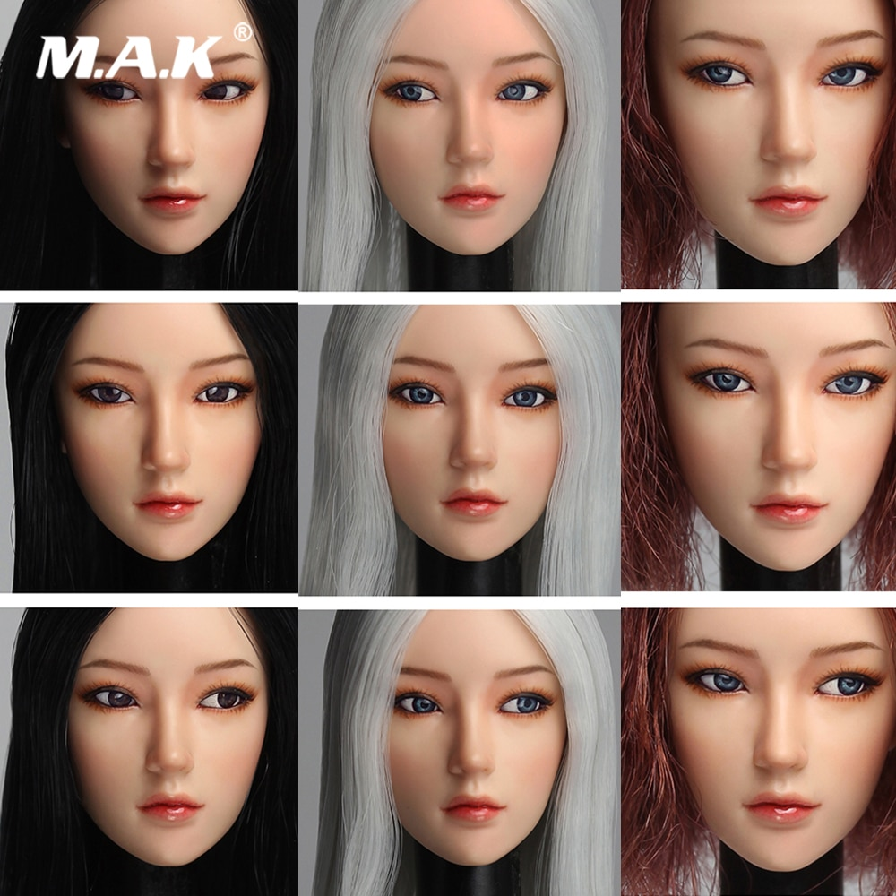 in-stock-1-6-european-beauty-female-head-carving-movable-eyes-sddx02-model-for-12-pale-s01a-s04b-s07c-s10d-body-accessory