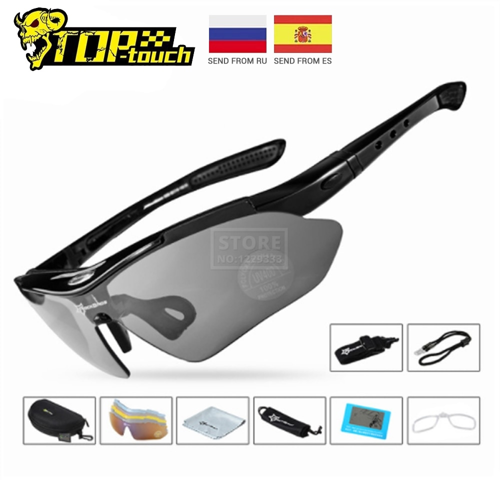 Motocross Glasses Windproof Men Women's Sunglasses For Motorcycle Breathable Safety Glasses Outdoor Driving Ski Motorcycle Glass