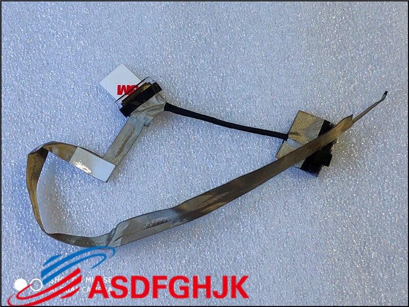 Laptop/Notebook LCD/LED/LVDS Audio/Video KABEL für Asus G751 G751J G751JL G751JM G751JT G751JY nicht-Touch EDP 14005-01380300