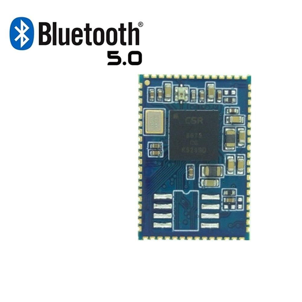 Btm875 B Csr8675 Stereo Bluetooth 5 0 Voor Audio Module Set Spdif Fiber I2s Aptx Hd Ingebouwde 16m Flash Thuis Automatiseringsmodulen Aliexpress