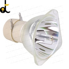 95% Luminosité lampe de projecteur Compatible 9E. Y1301.001 pour Benq MP512 MP512ST MP522 MP522ST