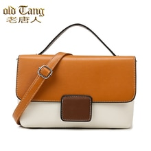 High Quality Shoulder Bags for Women New 2021 Luxury Designer Soft Leather Ladies Crossbody Purses a
