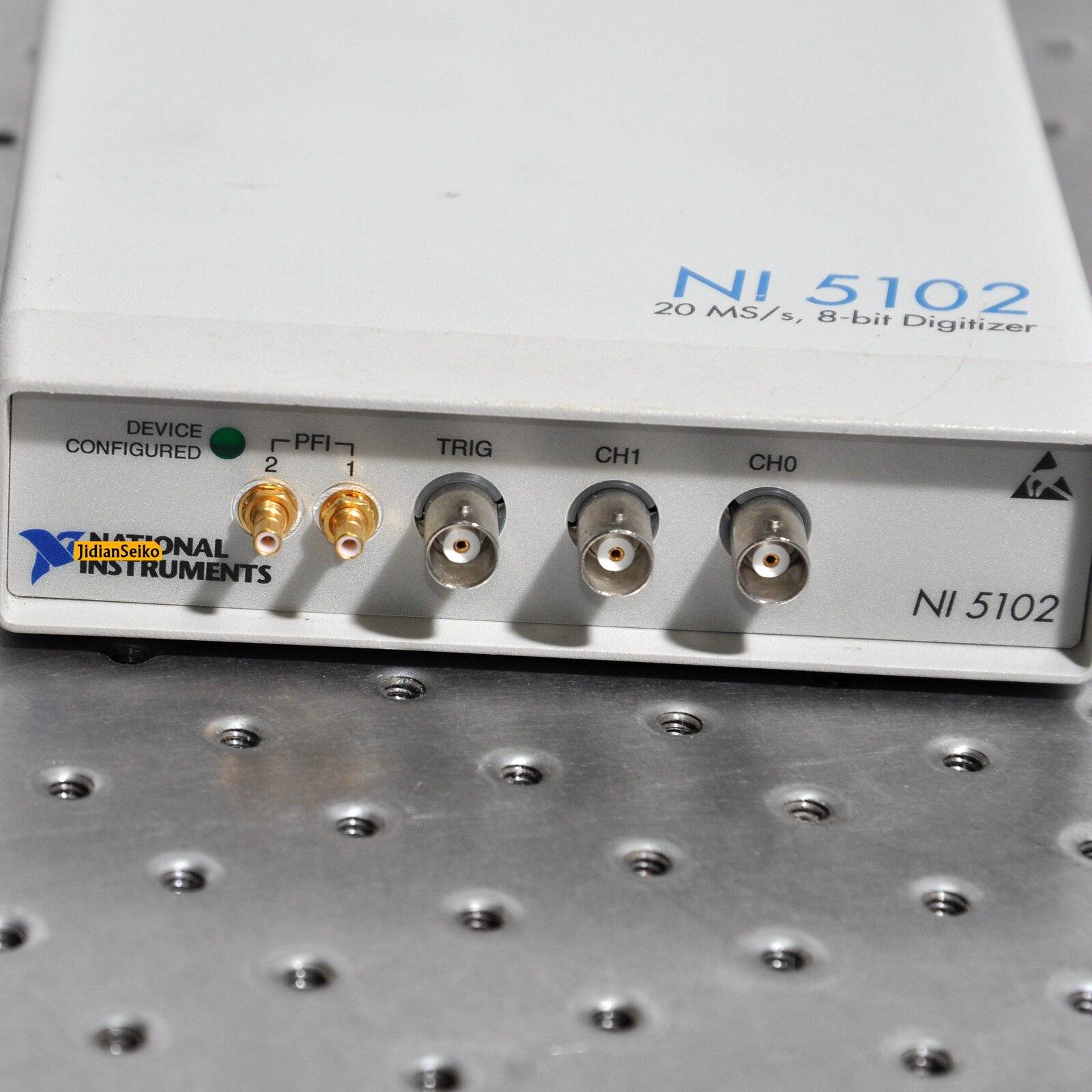 US 5102 Digital Module With Manual enlarge