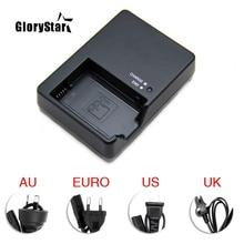 Camera Battery Charger for Nikon En-el14 P7100 P7000 D3100 D5200 D5100 D3200 D3300 D5300 P7000 P7800
