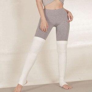 Hosiery, Knee Protection And Trampling Socks