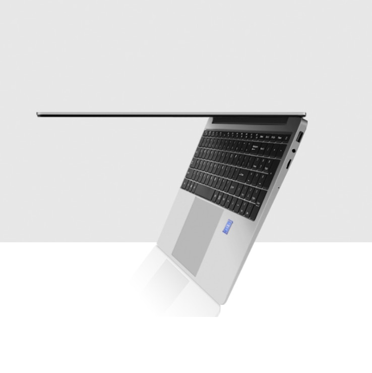 Cheapest Low price 32gb ram 14 inch in China Cheap notebook Laptop