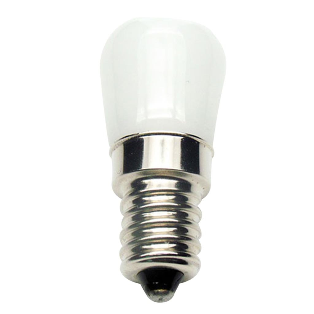 2 Вт Светодиодный светильник лампочка лампа с отражателем Точечный светильник Дневной светильник замена лампы светильник E14