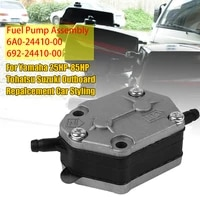 for yamaha fuel pump 6a0 24410 00 692 24410 0 tohatsu suzuki outboard repalcement car styling