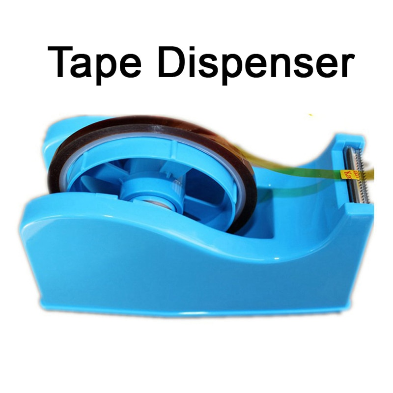 Free Shipping Sublimation Machine High Temperature Resistant Tape Dispenser Tape Cutting Machine high quality auto tape cutting machine tape dispenser zcut 2