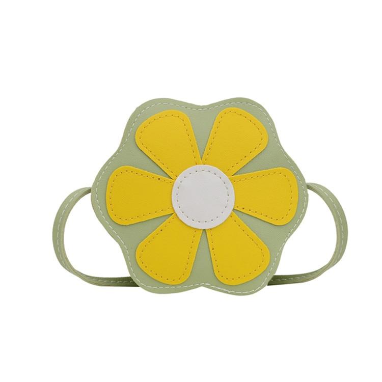 Модные дизайнерские кошельки, кошельки, сумочки через плечо, роскошные дизайнерские кошельки, пляжная сумка, кошельки, кошельки через плечо