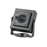 5mp 2mp 1080p imx335 imx225 imx327 imx307 mini ahd camera 2mp ahd camera cctv security camera indoor ahd mini camera indoor