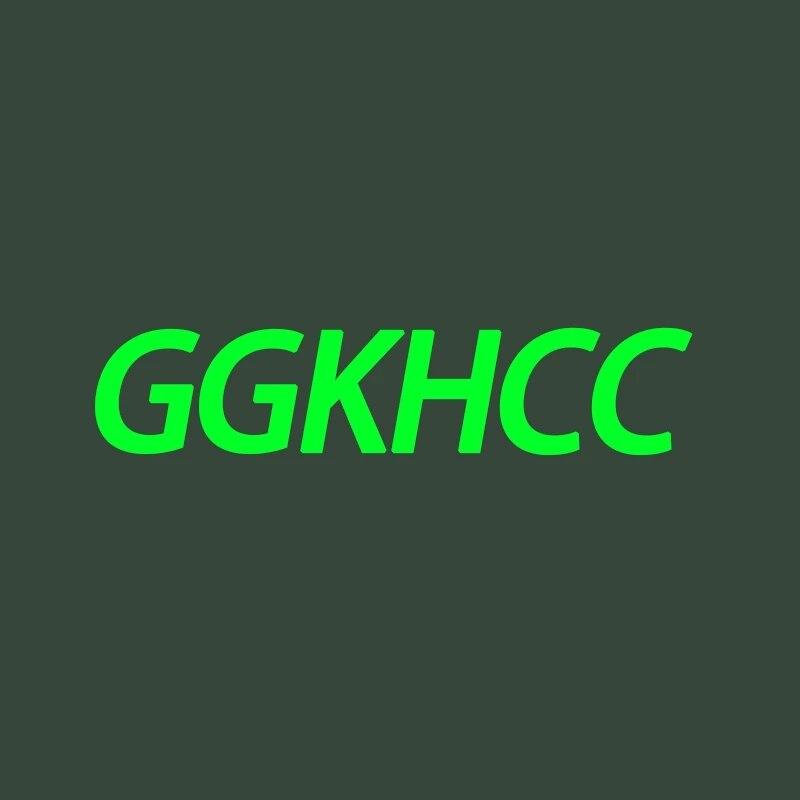 GGKHCC