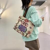 new arrival 2021 fashion women bags designer bag shoulder bags for women bag handbag women hand bag crossbody bags