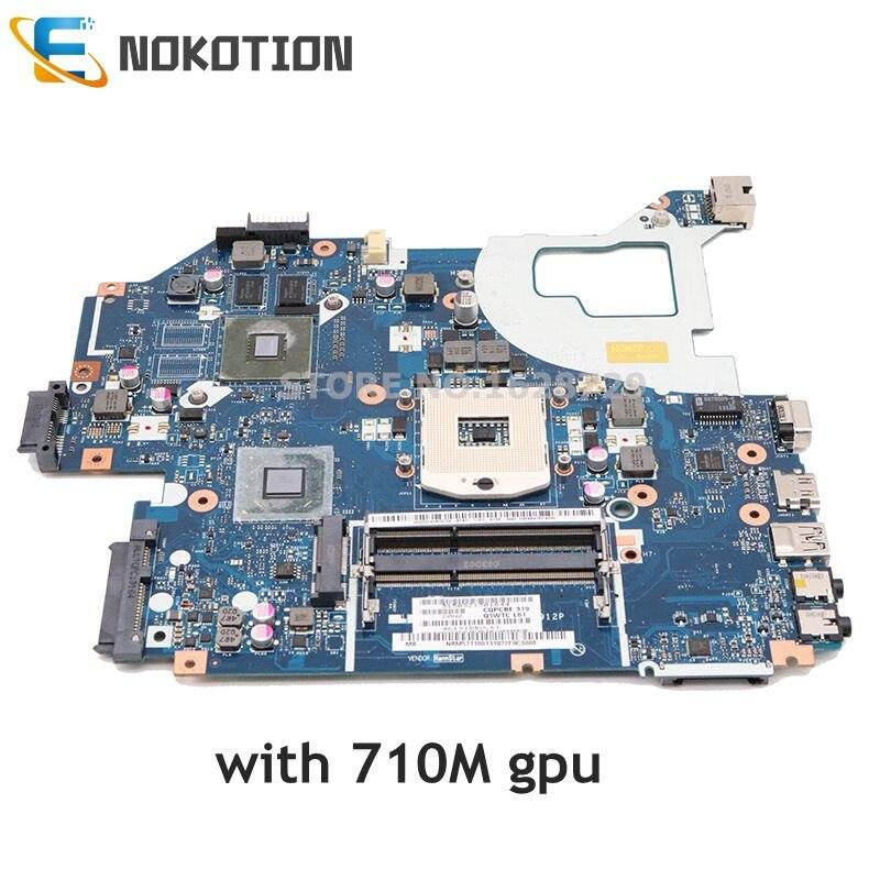 nokotion placa mae para laptops pedidos de notebook acer aspire drive q5wv1 conves