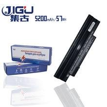 JIGU Laptop battery for Acer Aspire One 722 AO722 D257 D257E AL10A31 AL10G31 Netbook D260 D270 Happy