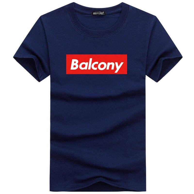 2020 New Solid color T Shirt Mens fashion 100% cotton T-shirts Summer Short sleeve Tee Boy Skate Tshirt Tops Plus size XS-M-XL
