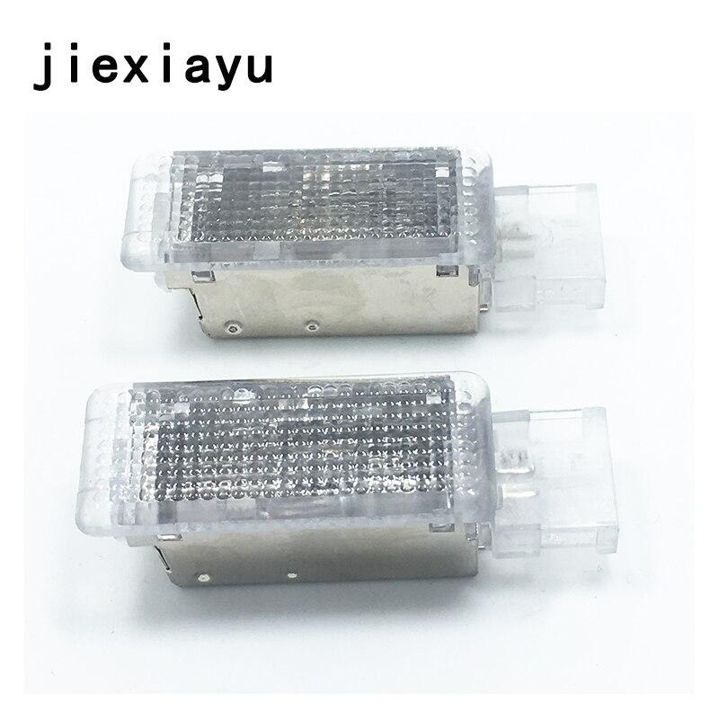 2 шт. OEM оригинальный фонарь для гольфа 6 Jetta MK5 MK6 Tiguan Passat B6 7L0 947 415 5ND 947 415 7L0947415 5ND947415