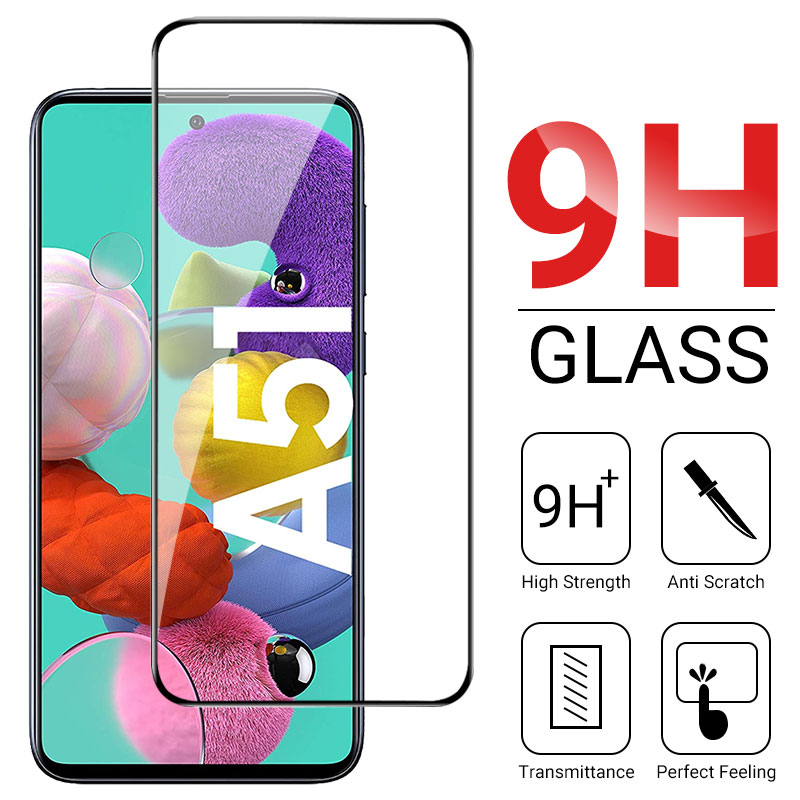 9d-full-screen-protector-for-samsung-galaxy-a51-glass-samsung-a71-a52-a12-a21s-a72-a32-a31-a41-a11-a42-a02-a51-uw-tempered-glass