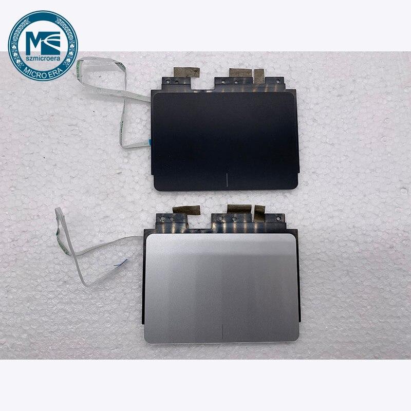 Touchpad trackpad para ASUS A555L W519L F555L X555LD R556L R557L Y583L