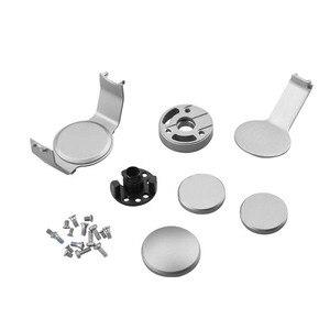 for DJI Mavic 2 Zoom Gimbal Cap Set Replacement Spare Parts for DJI Mavic 2 Zoom Repair Parts Drone Accessories