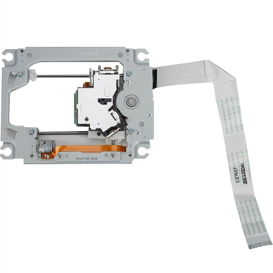 contadore a lente do contador eletrico com suporte da liga de aluminio para kem