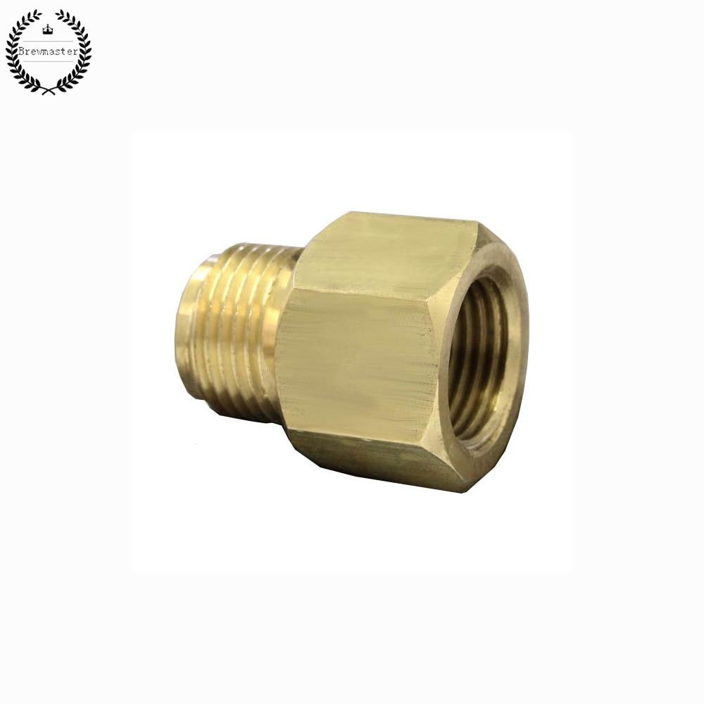 Adaptador de cilindro de alta calidad