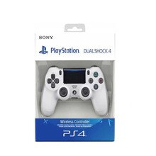[Special Offer This Month Only]100% Original PS4 For Sony PlayStation Wireless PS4 Controller Pro /