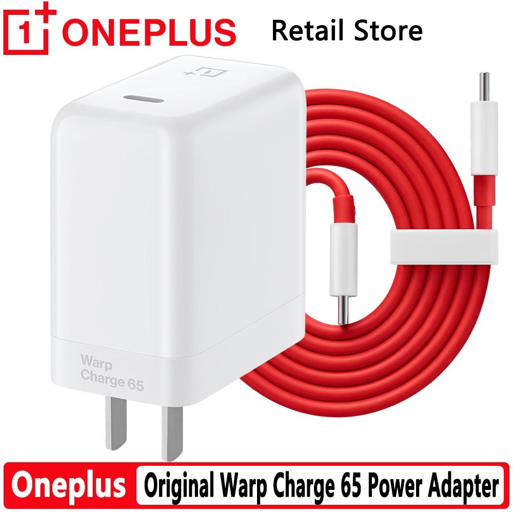 الأصلي OnePlus 8T 9 9pro 9R البيانات كابل الاعوجاج تهمة 65 محول الطاقة نوع-C إلى نوع-C كابل لأحد زائد المرجع 8T 9 9pro 9 R
