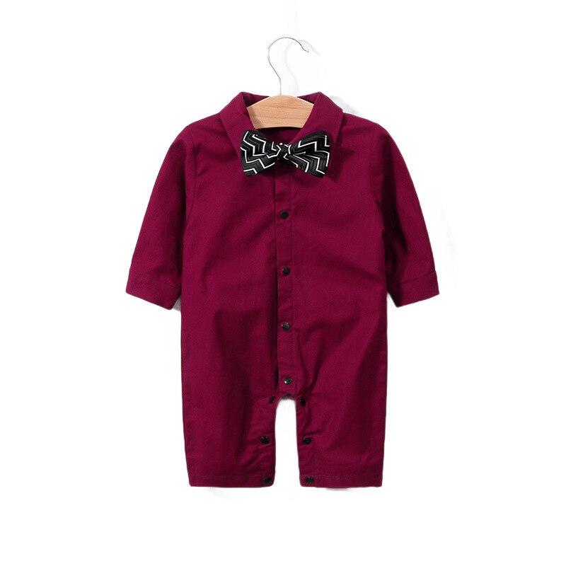 Vêtements pour bébés filles   Barboteuse pour enfants, Costume pour enfants en bas âge, cotons minuscules pour fête danniversaire, vêtements pour nouveaux nés garçons