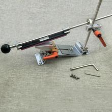 Affûteuse pro de couteau de bord, affûteuse Pro de machine de meulage doutil pour la réplique de couteaux