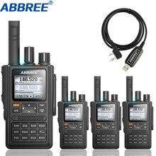 4 шт., GPS рация высокой мощности 136 520 МГц