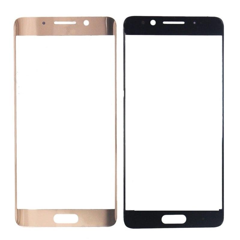 Touch Screen Für Huawei Mate 9 Pro Touchscreen 5,5 LCD Display Front Glas Ersatz