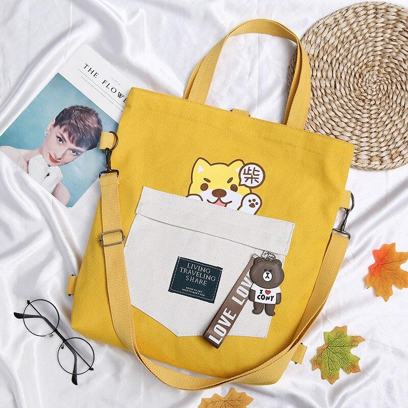 Женские сумки 2021, сумки на плечо, многоразовые сумки для покупок, повседневные сумки, женские сумки, школьные сумки, модные сумки