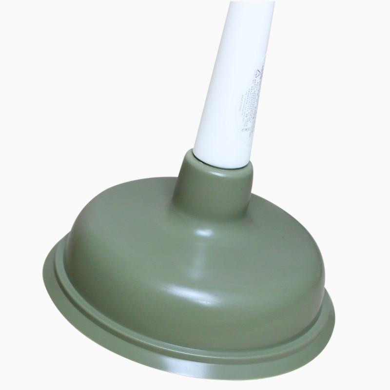 Toilet Pump Suction Cup Unblock Drain Cleaner Rubber Sucker Suction Cup Drain Blaster Pompe Pour Toilette Home Items DE50MTX enlarge