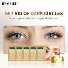 Ladies' Skincare Anti-aging Whitening Facial Mask+Rejuvenate Anti Wrinkle Neck Mask+Anti-black Wrink