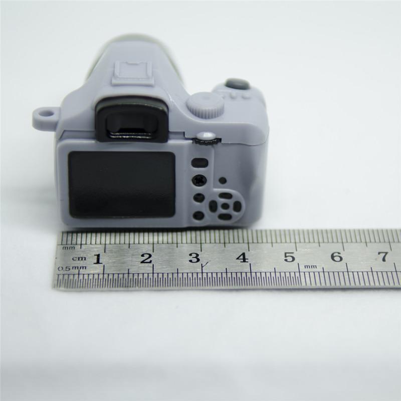 newborn baby photography Mini Camera Newborn Photography Props Doll for Baby Studio Photo Prop Accessories  Baby Photography Props  Newborn