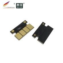 (ARC-H02) auto reset chip for HP 02 C8771 C8772 C8773 C8774 C8775 C8721 C8719 8771WN 8772WN 8773WN 8774WN 8775WN 8721WN 8719WN