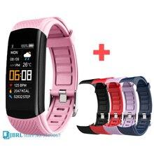 Children Wrist Watch Kids Fitness Sports For Girls Boys Child Students Clock Electronic Digital Wris