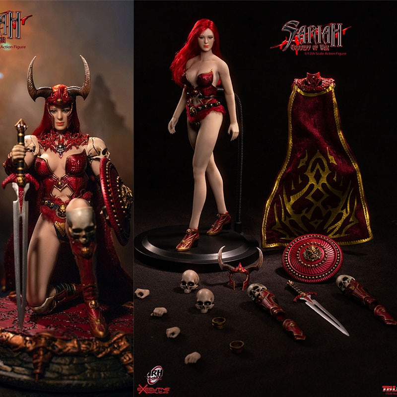 in-stock-for-collection-tbl-pl2020-166-1-12-sariah-the-goddess-of-war-6-female-action-figure-toys-full-set-model
